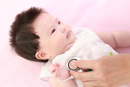 formation-secours-pediatriques