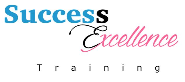 Coaching Stress, équilibre personnel et bien-être